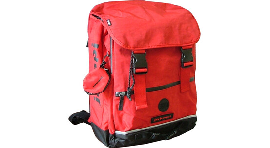 Jokapi Big Bag 1 rot
